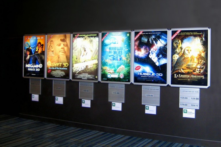 in_backlit_film